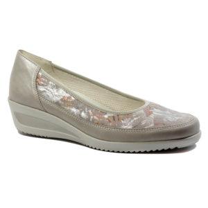 skate shoes authentic online shop ARA - Lana Shoes - prodaja kvalitetne ženske obuće
